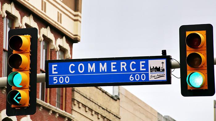 E-Commerce und das Problem der fehlenden Haptik