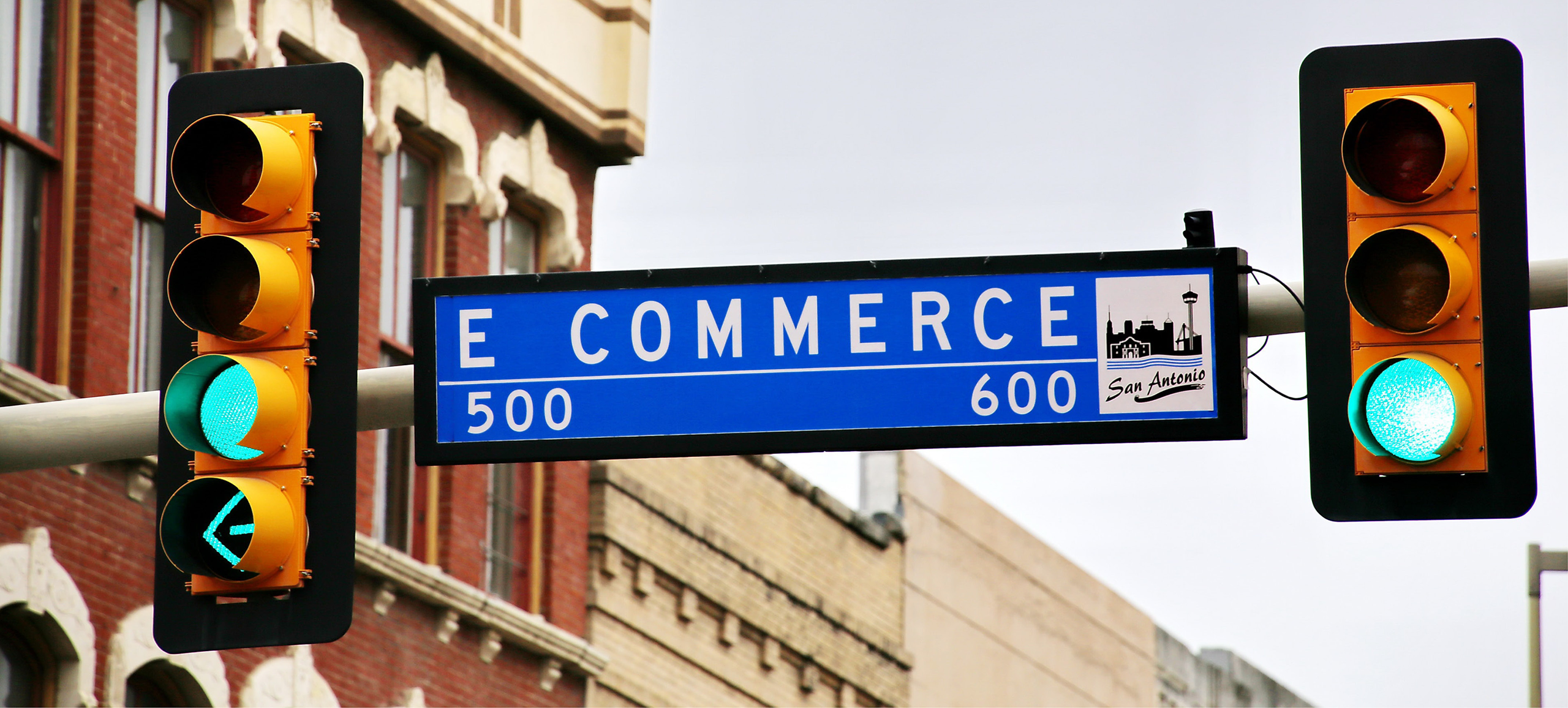 E-Commerce und die fehlende Haptik