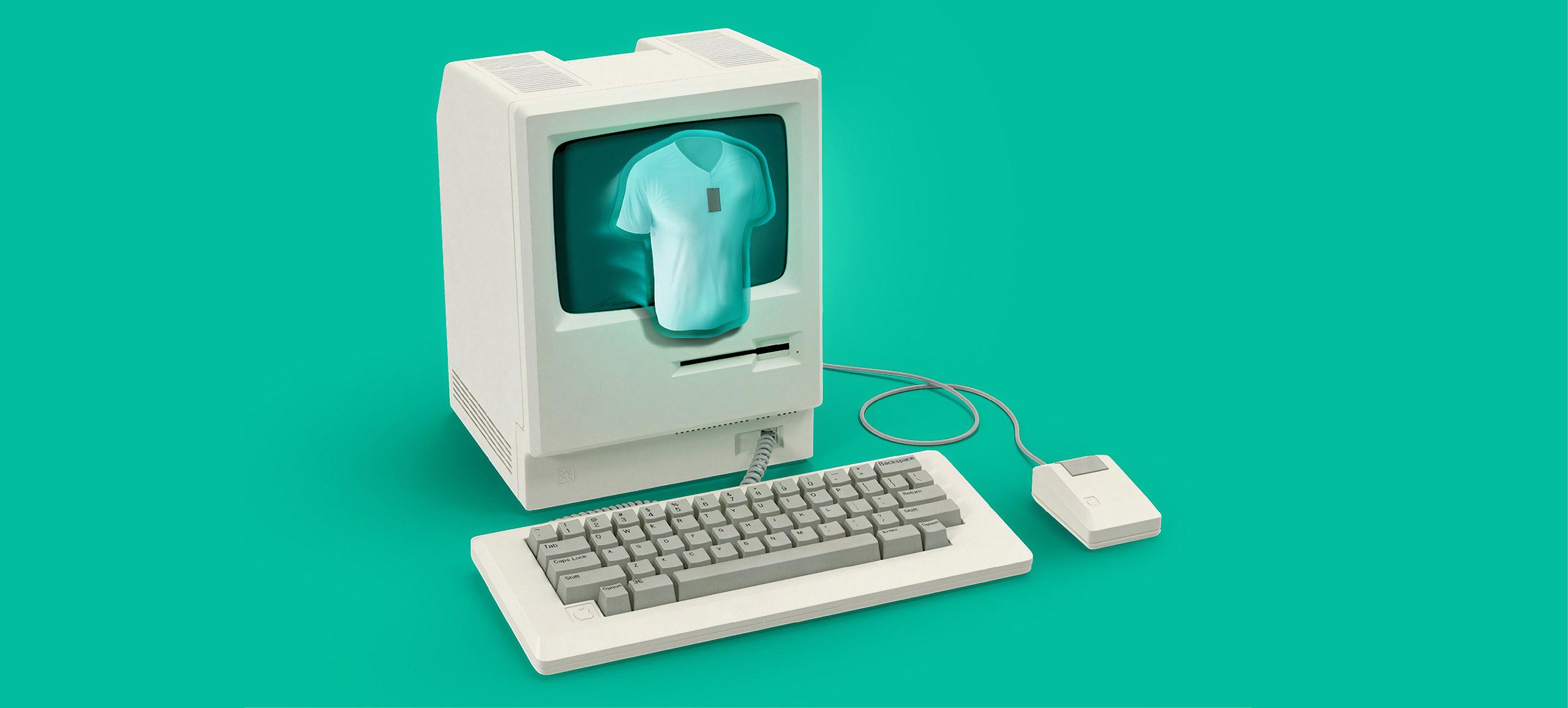 Digitalisierung Fördertopf