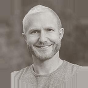 Alexander Henoch | SEO Experte