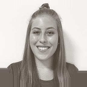 Anna-Sophia Bucher | Content & Social Media
