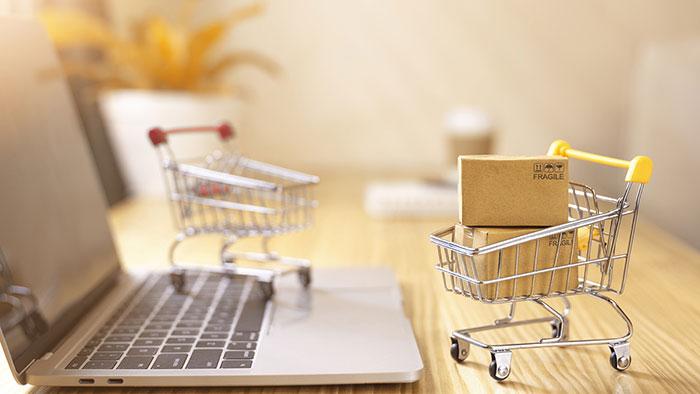 Wie sich Corona auf das Konsumentenverhalten auswirkt - Online Marketing Tipps